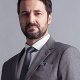 Andrei Araditz — Ștefan Dragomir