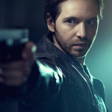Aaron Stanford — James Cole