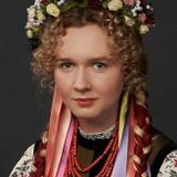 Екатерина Григоренко — Олеся Івасюта