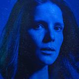 Sonya Cassidy — Liz Dudley