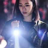 Lee Yun Hee — Seo Joon Young