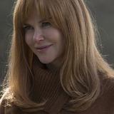 Nicole Kidman — Celeste Wright