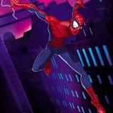 Neil Patrick Harris — Peter Parker / Spider-Man