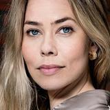 Birgitte Hjort Sørensen — Victoria Rahbek
