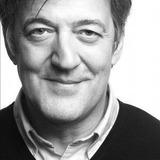 Stephen Fry — Malifax Skulkingworm