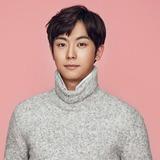 Park Hyung Shik — Ahn Min Hyuk