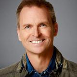 Phil Keoghan — Host
