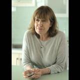 Linda Sorgini — Ginette « Gin » Thouin