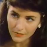 Kim Huffman — Lisa