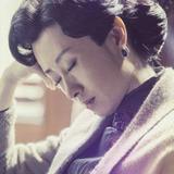 Liu Min Tao — Ming Jing