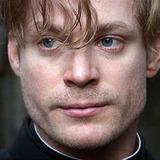 Sam Reid — Father Ignatius