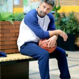 Andi Vasluianu — Mihai Iacob (Mișu)