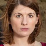 Jodie Whittaker — Beth Latimer
