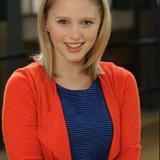 Alexandra Beaton — Emily