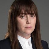 Keeley Hawes — DI Lindsay Denton