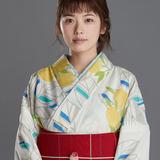 Fuka Koshiba — Mio Meguro