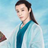 Quan Pei Lun — Su Mu