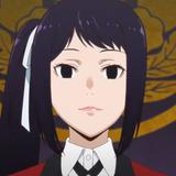 Ayaka Fukuhara — Sayaka Igarashi