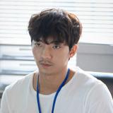 Hwang Hee — Joo Won Tak