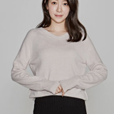 Jung In Sun — Yoon Ah
