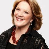Linda Lavin — Judy Roberts