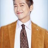 Nam Gung Min — Kim Gwan Chul
