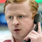 Conor MacNeill — Kenny Kilbane