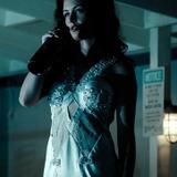 Amanda Thomson — Lorelei Wright