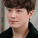 Lee Joon Hyuk — Ji Hyung Jo