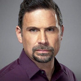 Jeremy Sisto — Assistant Special Agent in Charge Jubal Valentine