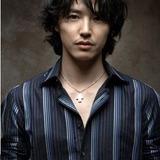 Yoon Sang Hyun — Nam Jung Gi