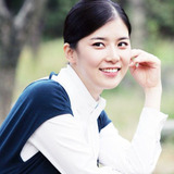 Lee Bo Young — Kang Eun Sul