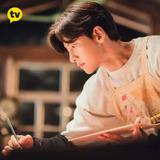 Ji Chang Wook — Park Jae Won