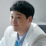 Kim Dae Myung — Suk Hyung
