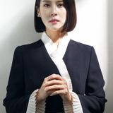 Jo Yeo Jung — Seo Eun Joo
