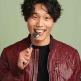 Jo Han Joon — Jang Oh Bok