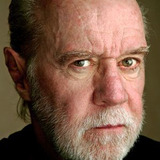George Carlin — George Carlin