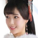 Xin Rui QI — Zhao Qing Yun