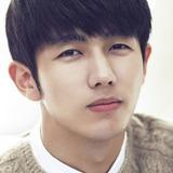 Baek Sung Hyun — Chun Ji Won