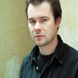 Jacek Braciak — Komisarz Bonifacy Jóźwiak