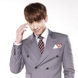 Rain — Lee Hae Joon
