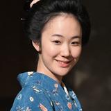 Haru Kuroki — Toshiko Takahama