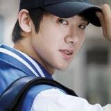 Yoo Yun Suk — Chil Bong