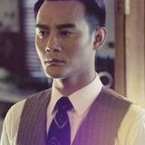 Wang Kai — Ming Cheng