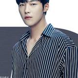 Woo Do Hwan — Kim Min Joon