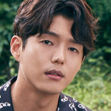 Ha Joon — Danny Oh
