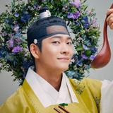 Kang Tae Oh — Cha Yul Moo