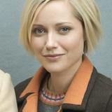 Georgina Haig — Olivia Cotterill