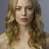 Melissa George — Mattie Devore