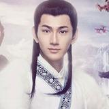 Jiang Zi Le — Tao Mo